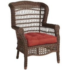 1000 Images About Outdoor Furniture Quot Old Fashioned