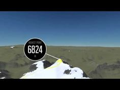 Suunto Movie, December Aconcagua Speed Record by Kilian Jornet Kilian Jornet, By Kilian, Bike Run, High Point, Mount Everest, December, Swimming, Tuesday, Movies
