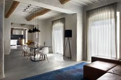 Gallery - Country House Renovation / Mide Architetti - 10