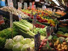 klimaretter.info - Die Welt muss vegetarischer werden - klimaretter.info