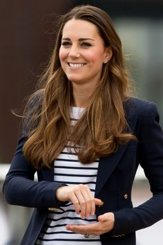 Kate Middleton Style Highs and Lows   Kate Middleton Style   Kate Middleton Prince William   Royal Wedding