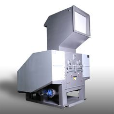 Thermoforming granulator machine supplier is a team of dedicated experts ready to offer quality assure supplies to the customers. The granulating machine supplied by the suppliers here is made available at a competitive price Plastic Sheets, Blow Molding