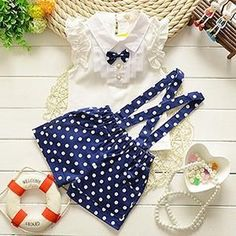886ede75f 194 Best Adorable little childrens outfits images in 2019