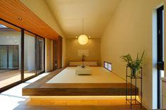 Conference Room, Divider, Table, Furniture, Design, Home Decor, Decoration Home, Room Decor