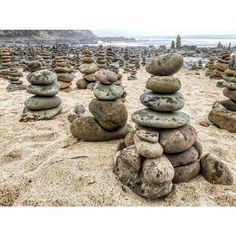 Stacks on along the Great Ocean Road | Part Two #lorne #apollobay #australia  by rosembernard http://ift.tt/1IIGiLS