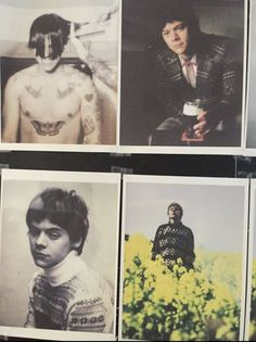 Pin by claire on harry styles ) in 2019 harry styles, mick jagger, gatos. Another Man Harry Styles, Hippie Music, Men Photoshoot, Harry Styles Pictures, Mr Style, Family Show, Treat People With Kindness, Adore You, Harry Edward Styles