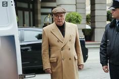 NCIS - Episode 11.16 - Dressed to Kill - Promotional Photos (4)
