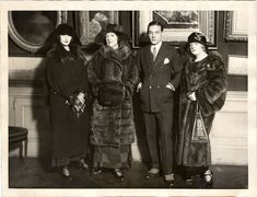 rudolph valentino collection | SearchType Keyword Subject Date Photo ID # Record number Search