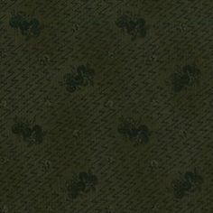 Haversack Rich Moss Green, Blender Print, RJR Fabric (By Half Yard)