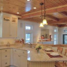 melrose ma kitchen remodel home improvement pinterest