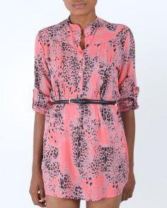 Comes in 3 different colours https://www.jumia.com.ng/assuili-leo-printed-dress-orangeblack-295521.html