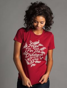 NO child should go to bed hungry! Each purchase at Sevenly.org this week donates $7 to Save The Children, and helps feed kids in Syria who know nothing but war... Shop to HELP: http://www.sevenly.org/product/52604e66f8b050340100001c?cid=PINTERESTdale