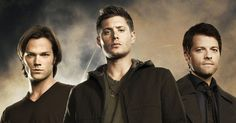 Which character from the TV show Supernatural are you most like?  You got: Meg You are Meg. Not everyone trusts you, but once someone has earned your respect, you are loyal beyond question. You are cunning and courageous, keeping enemies wary and friends grateful to have you on their side.
