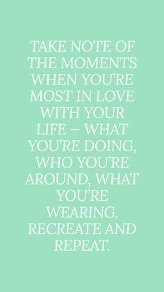 How to love your life Self love quotes, positive life, Mint green wallpaper - Unique Wallpaper Quotes Self Love Quotes, Great Quotes, Quotes To Live By, Me Quotes, Motivational Quotes, Inspirational Quotes, Wall Quotes, Uplifting Quotes, Positive Life