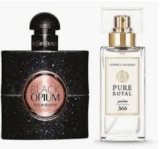 Designer inspired perfume inspired by black opium ysl All You Need Is, Perfume Quotes, Fm Cosmetics, Z Tattoo, Long Lasting Perfume, Pure Oils, Beautiful Perfume, New Fragrances
