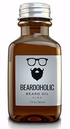 Facebook Twitter Pinterest One of the most essential items you can own in your efforts to maintain your facial hair is beard oil. Beard oil is a unique combination of essential and carrier oils, blended to perfection to provide you the ability to go from untamed to stunningly handsome with just a few passes through …