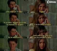 Abc do amor Abc Do Amor, Movies To Watch, Me Quotes, Netflix, Reflection, Films, Cinema, Romance, Culture