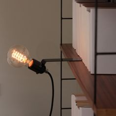 Skipperleuchten im Regal, Toshi Berlin Modern Decor, Home, Interior Design Diy, Rustic Lighting, Lamp, Light, Lighting, Diy Decor, Ceiling Lights