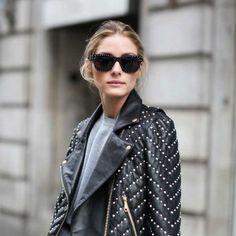 Olivia Palermo's Best Off-Duty Looks