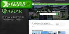 [ThemeForest]Free nulled download Avlar - Real Estate Theme from http://zippyfile.download/f.php?id=2897 Tags: advanced search, agent, frontend, google maps, homes, house, housing, listing, property, real estate, real estate agent, realestate, realtor, realty, rentals