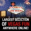 We love VEGAS! But then again, who doesn't!  By joining the BestOfVegas.com We will promote the Best that Vegas has to offer ....  Partner with Best of Vegas to better serve your existing visitors—and to attract new ones! Each Eligible products include:      Las Vegas Shows     VIP Nightclub Passes     Tours     Attractions     Hotels     And More! $0.00 USD