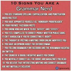 18 Best Grammar Memes Images Hilarious Jokes Funny Stuff
