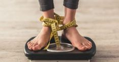 There is a need to remind everyone that large-scale weight loss or gain at a rapid pace carries huge health risks. Poor weight management is unhealthy. Losing Weight Tips, Weight Gain, How To Lose Weight Fast, Lose 10 Pounds In A Week, Losing 10 Pounds, Bmi, Fad Diets, Body Image, Flat Stomach