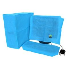 Gino LCD Computer Nonwoven Fabric Dustproof Cover Blue --- http://www.amazon.com/Gino-Computer-Nonwoven-Fabric-Dustproof/dp/B00AKTL0T6/?tag=kelansmobilem-20