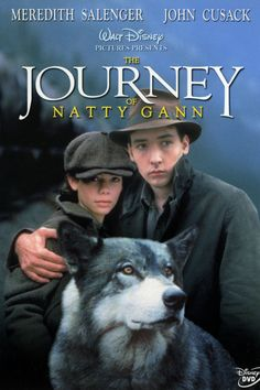 Underrated Disney film from the 1980s set during The Depression. The movie centers around a teenage girl who rides the rails in order to be with her father (who was sent thousands of miles away in search of work). Informative and well-designed dramatic & visual representation of life, style, and politics of the era. While it is not a teaching tool, I have included it as complementary material to the books/resources listed. Indicator #: 6.1.12.D.9.b