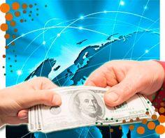 Ronda de PAGOS por PayPal: TrafficMonSoon [$3.92], Pact [$14.97] y GómezPEER [$5.69] ~ :: DINERO para TOD@S ::