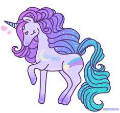 Twilight Sparkle Pony unicorn by MissJediflip.deviantart.com on @deviantART