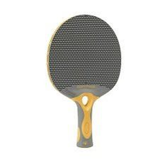Cornilleau Tacteo 30 Weatherproof 4-Player Racket Set by Cornilleau. $89.99. This racket set includes 4 of the new composite Tacteo 30 rackets and 6 balls. In addition to home use, these rackets are ideal for intensive use in schools, youth clubs, recreational centers and resorts. These popular rackets are ideal for intensive use in schools, youth clubs, recreational centers and resorts. In addition, they make great rackets for home use.   Three years of research and developmen...