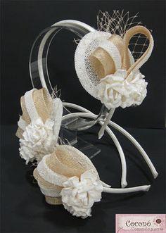 diadema, complemento, broosh, comunión, comunionesbodasbautizo, fietro, bow, craftsheadband, flower