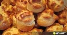 Krumplis pogácsa Katharosz konyhájából recept képpel. Hozzávalók és az elkészítés részletes leírása. A krumplis pogácsa katharosz konyhájából elkészítési ideje: 40 perc