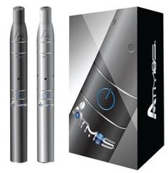 Go to >> LordVaperPens.com for the best vaporizers for dry herb, wax, concentrates and e-juice (essential oil). All New X-PEN has durable new vertical coil for ripper hits.