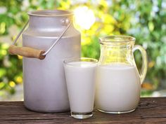 The Best Milk Is…: Got (the right) milk?  http://www.prevention.com/food/healthy-eating-tips/best-kind-milk-you?s=1&?cm_mmc=Facebook-_-Prevention-_-food-healthyeatingtips-_-bestkindofmilk
