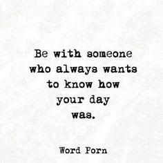Someone •