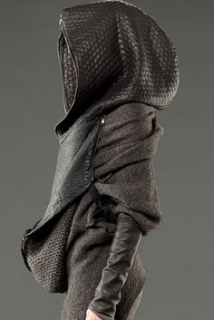Urban Wear For Men Fashion urban fashion teen.Urban Wear For Men Coats. Mode Apocalypse, Apocalypse Fashion, Mode Cyberpunk, Cyberpunk Fashion, Looks Style, Looks Cool, Style Me, Dark Fashion, Urban Fashion