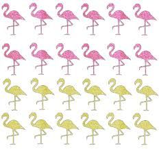 Resultado De Imagem Para Flamingo Para Imprimir Em 2020