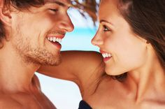 How To Deal With Fiery, Passionate Relationships
