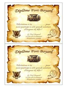 Comment organiser un anniversaire Fort Boyard ? Centre, Halloween, Pokemon, Invitation, Bread, Portrait, Headshot Photography, Brot, Men Portrait