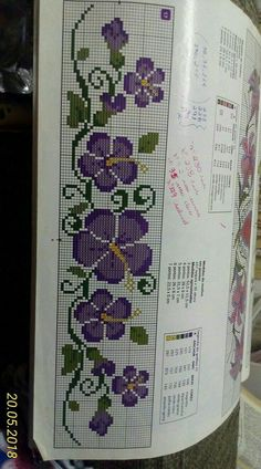 1 million+ Stunning Free Images to Use Anywhere Cross Stitch Pillow, Cross Stitch Bookmarks, Crochet Bookmarks, Cross Stitch Books, Cross Stitch Rose, Cross Stitch Borders, Cross Stitch Flowers, Cross Stitch Designs, Cross Stitching