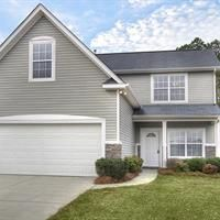2010 Twilight Lane, Monroe, NC 28110, $169,900, 3 beds, 3 baths, 1853 sq ft For more information, contact Deana