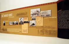 long large wall design, could implement the visual touch screen Map Design, Display Design, Booth Design, Layout Design, Graphic Design, Museum Exhibition Design, Exhibition Stall, Design Museum, Museum Plan