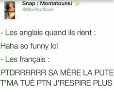 This is actually true xD Funny Cute, Hilarious, Funny Memes, Jokes, Funny Logic, Text Memes, Funny Messages, Text Messages, French Quotes