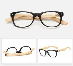 ตัดแว่นที่ใหนดี    เปิดร้านแว่นตา เลนส์ตัดแสงสีฟ้า ขายแว่น Super มือ1 แว่นตา เร ย์ แบน ของ แท้ การเปิดร้านแว่นตา Rayban ร้านแว่น ร้านแว่นเรแบน แว่น Wayfarer คอนแทคเลนส์ แว่น ราคา นาฬิกาแฟชั่นขายส่ง สําเพ็ง  http://www.xn--l3cbbp3ewcl0juc.com/ตัดแว่นที่ใหนดี.html