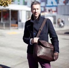 mulberry Bag, ID : 60344(FORSALE:a@yybags.com), suede handbags, lawyer briefcase, backpack laptop bag, hobo handbags, children's backpacks, cute backpacks, clip wallet, trendy backpacks, best backpacks, cheap handbags online, discount briefcases, monogram tote, handbag shops, cheap bags, leather laptop briefcase, briefcase on wheels #mulberryBag #mulberry #custom #backpacks