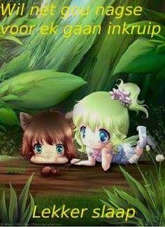 belles images mangas - Page 3 C Anime, Anime Chibi, Anime Art, Good Night Messages, Good Night Wishes, Greetings For The Day, Photo Manga, Cute Kids Pics, Kid Pics