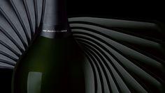 IMAGINERS @ Laurent Perrier Laurent Perrier, Wine, Bottle, Drinks, Drinking, Beverages, Flask, Drink, Jars