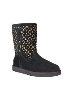 Imágenes Mejores Zippers Botas Y 167 De Heels Black q4AqTUn